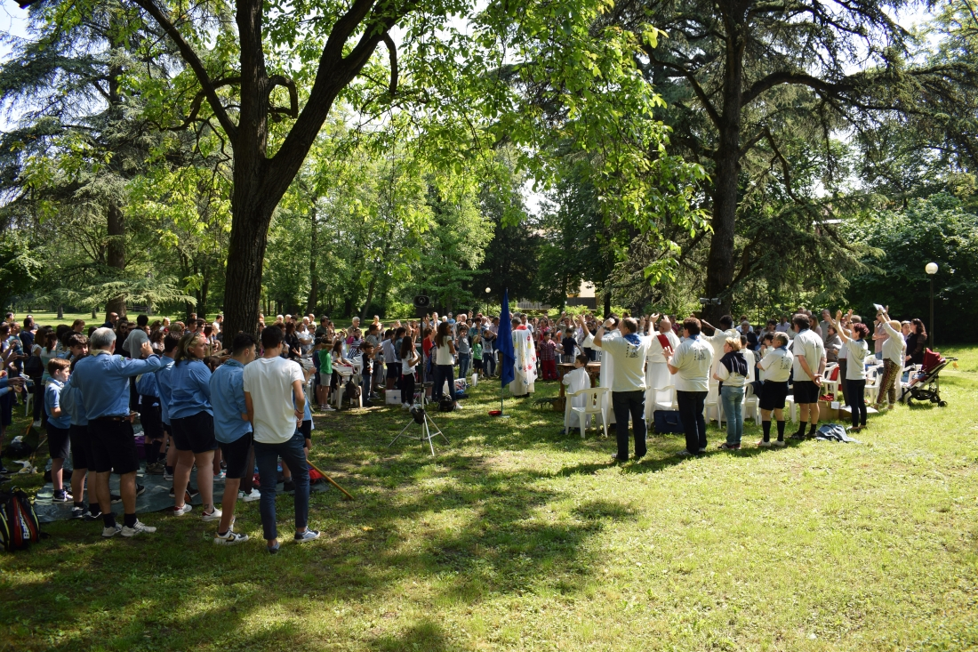 Messa Parco Raggio Pentecoste 2018 (10)