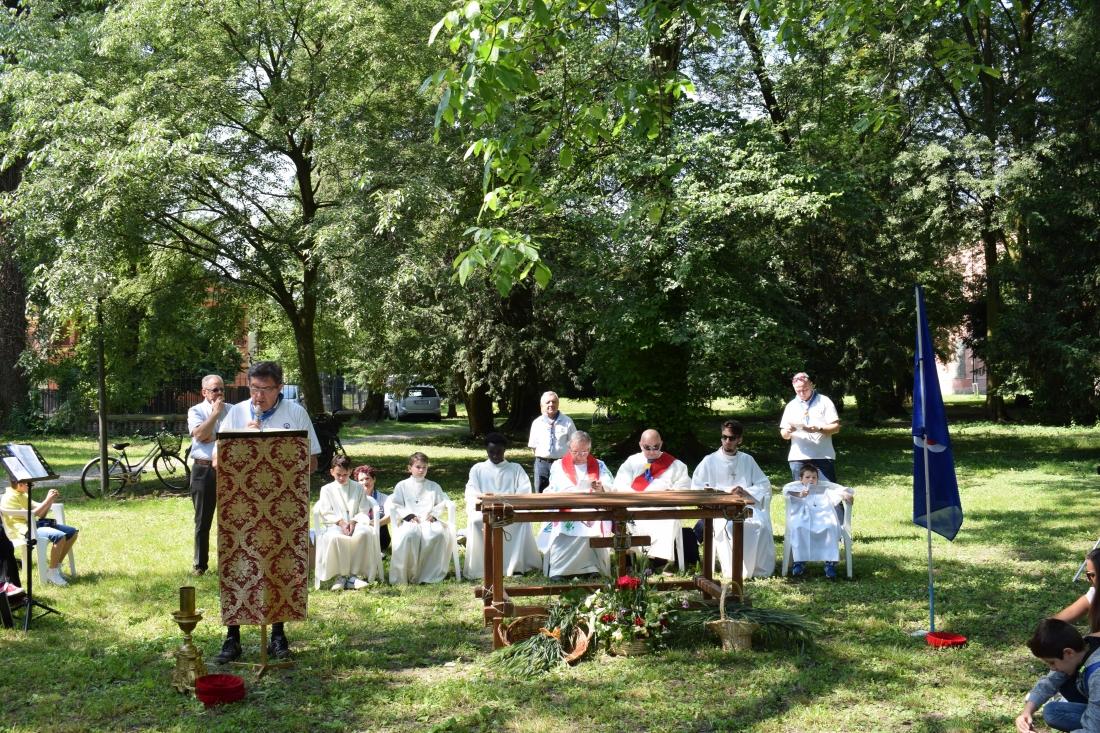Messa Parco Raggio Pentecoste 2018 (11)