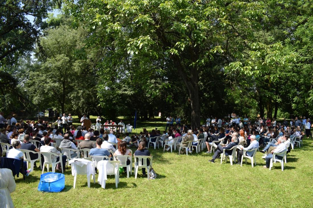 Messa Parco Raggio Pentecoste 2018 (12)