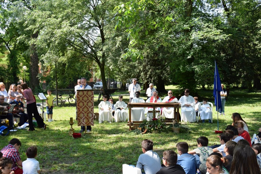 Messa Parco Raggio Pentecoste 2018 (13)