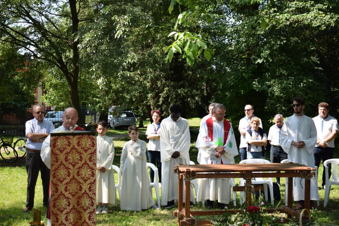 Messa Parco Raggio Pentecoste 2018 (14)