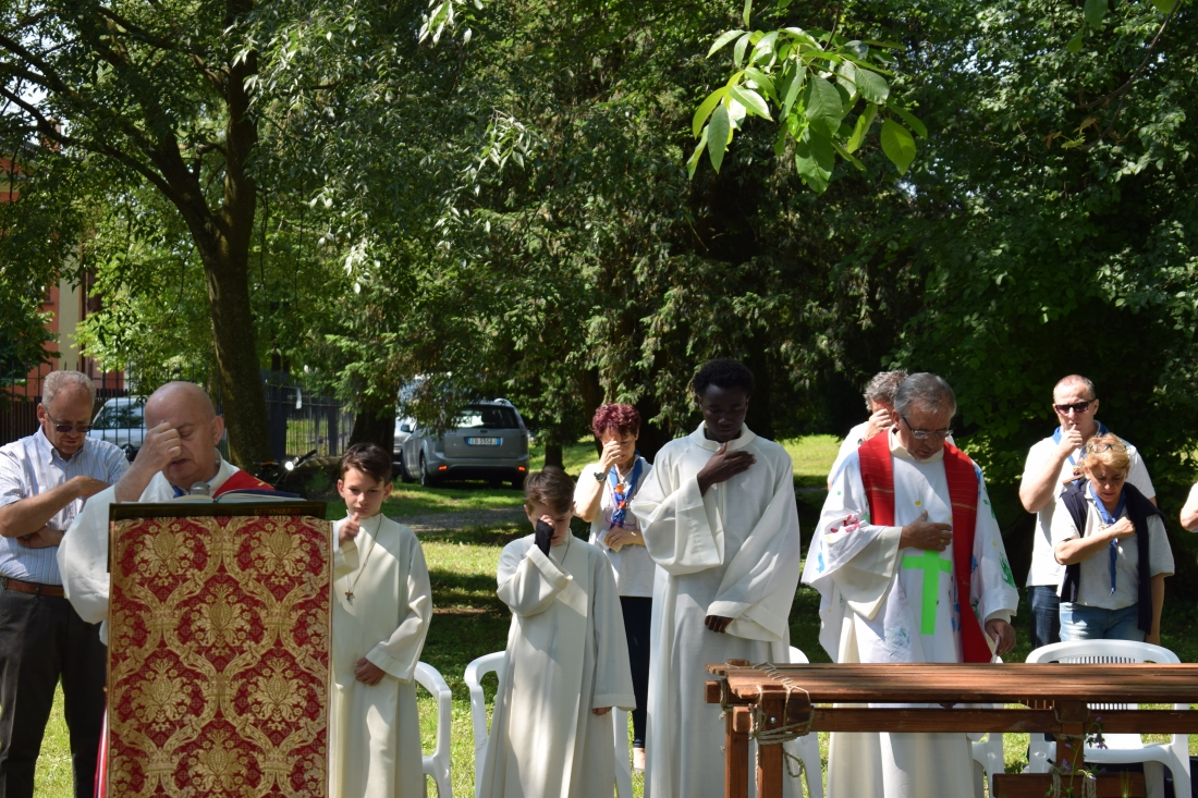 Messa Parco Raggio Pentecoste 2018 (15)