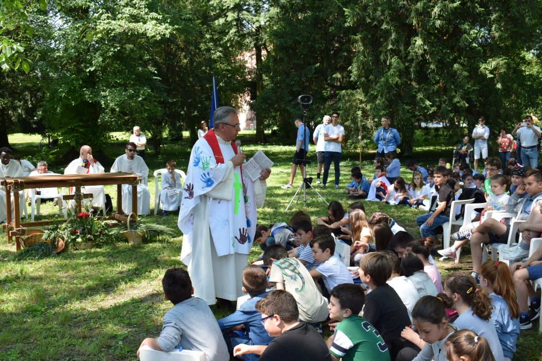 Messa Parco Raggio Pentecoste 2018 (17)