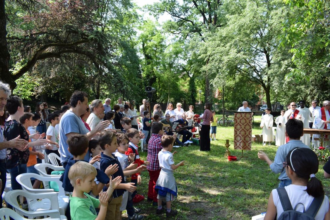 Messa Parco Raggio Pentecoste 2018 (2)