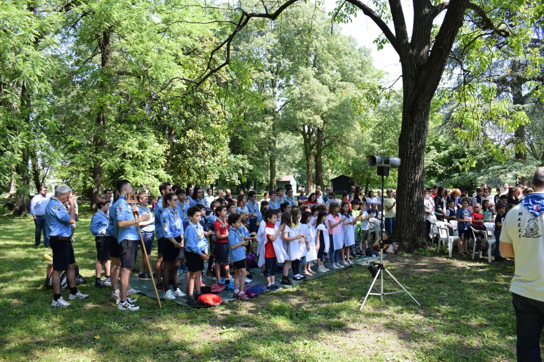 Messa Parco Raggio Pentecoste 2018 (4)