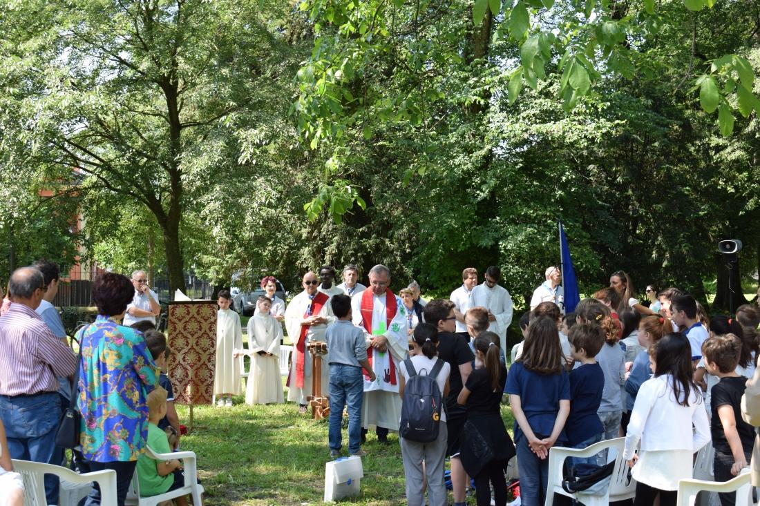 Messa Parco Raggio Pentecoste 2018 (6)