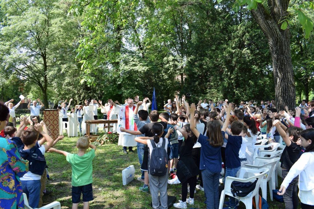 Messa Parco Raggio Pentecoste 2018 (7)