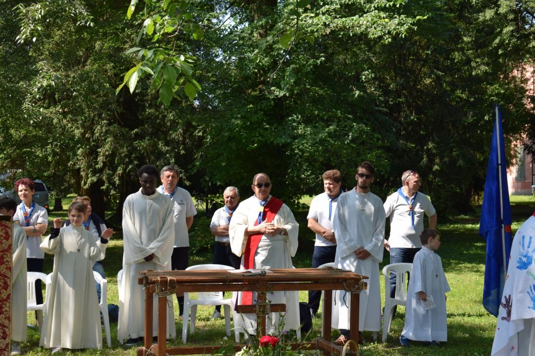 Messa Parco Raggio Pentecoste 2018 (8)