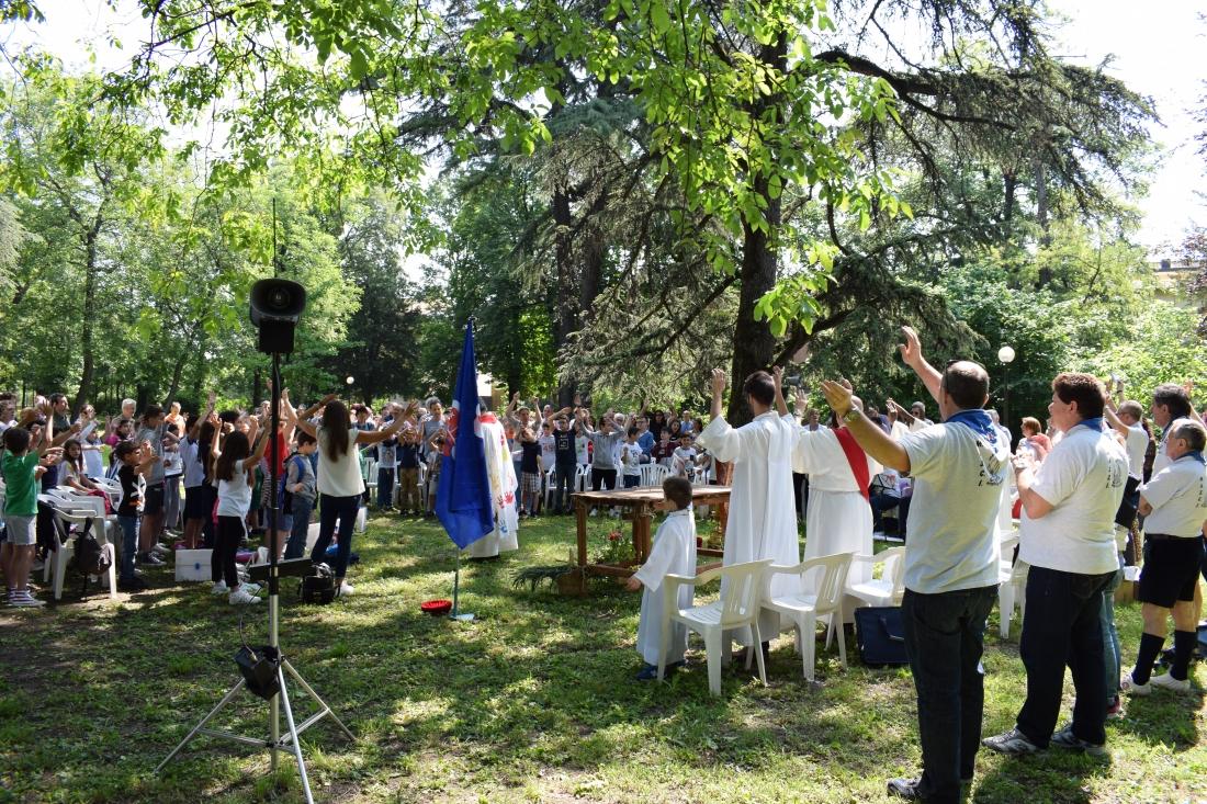 Messa Parco Raggio Pentecoste 2018 (9)