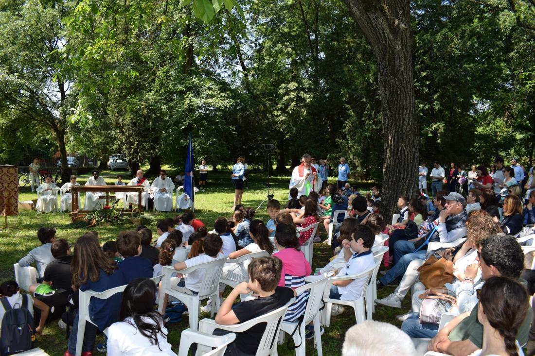 Santa Messa Parco Raggio Pentecoste 2018 (19)