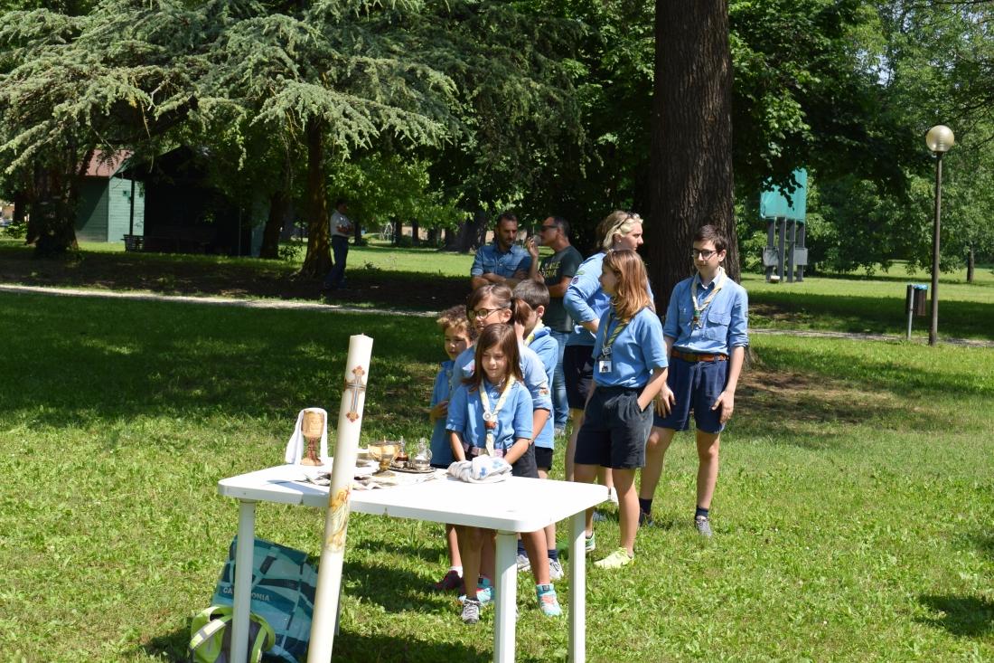 Santa Messa Parco Raggio Pentecoste 2018 (20)