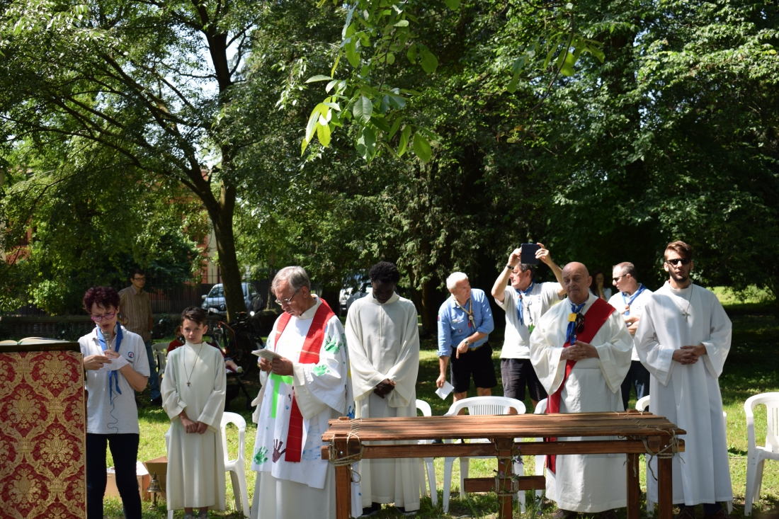 Santa Messa Parco Raggio Pentecoste 2018 (23)