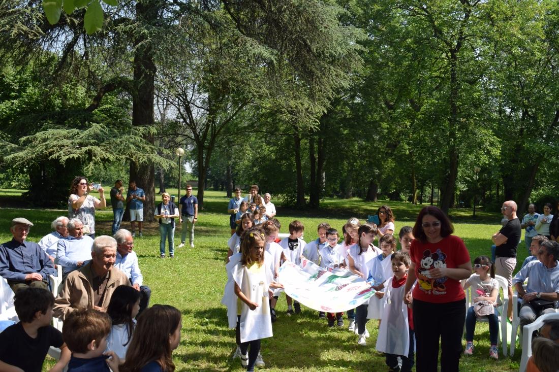 Santa Messa Parco Raggio Pentecoste 2018 (25)