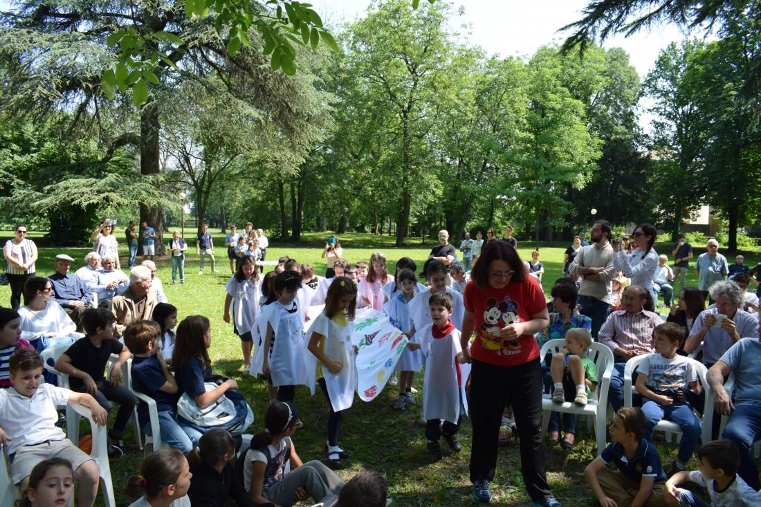 Santa Messa Parco Raggio Pentecoste 2018 (26)