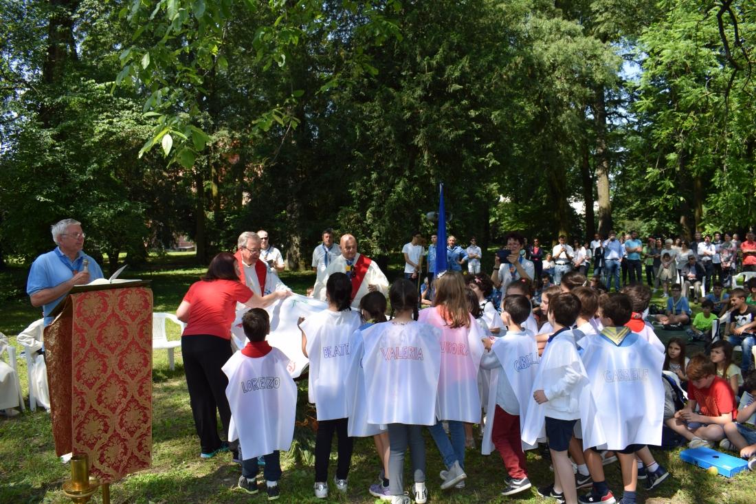 Santa Messa Parco Raggio Pentecoste 2018 (27)