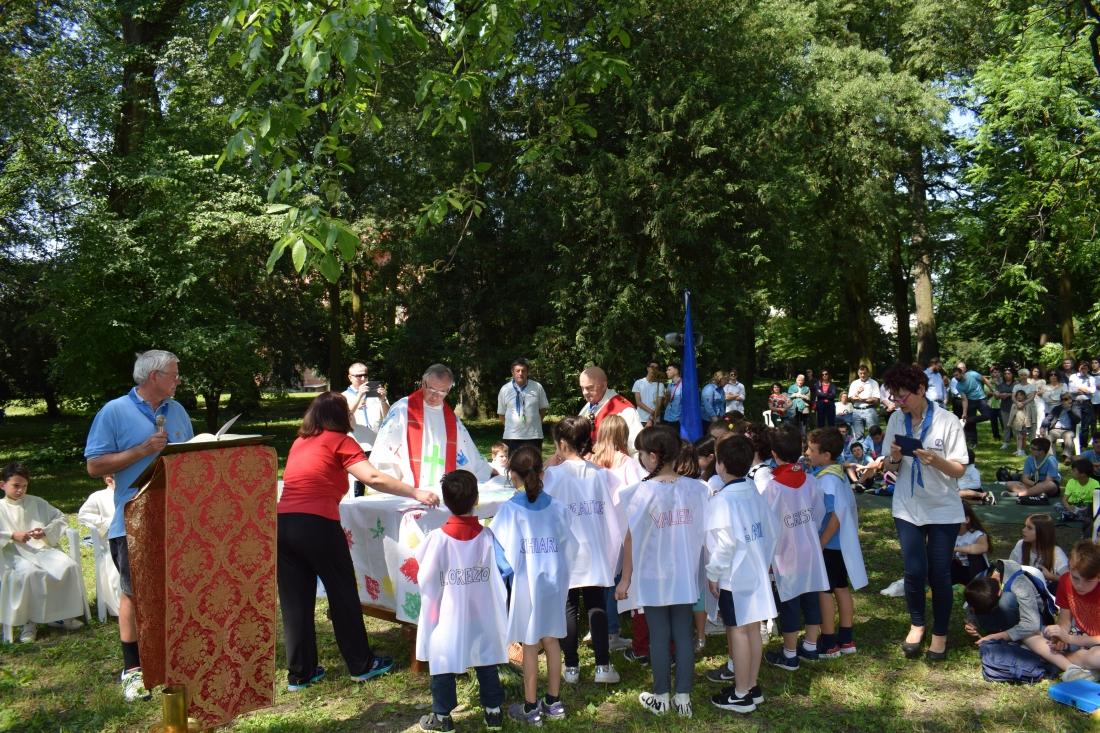 Santa Messa Parco Raggio Pentecoste 2018 (28)