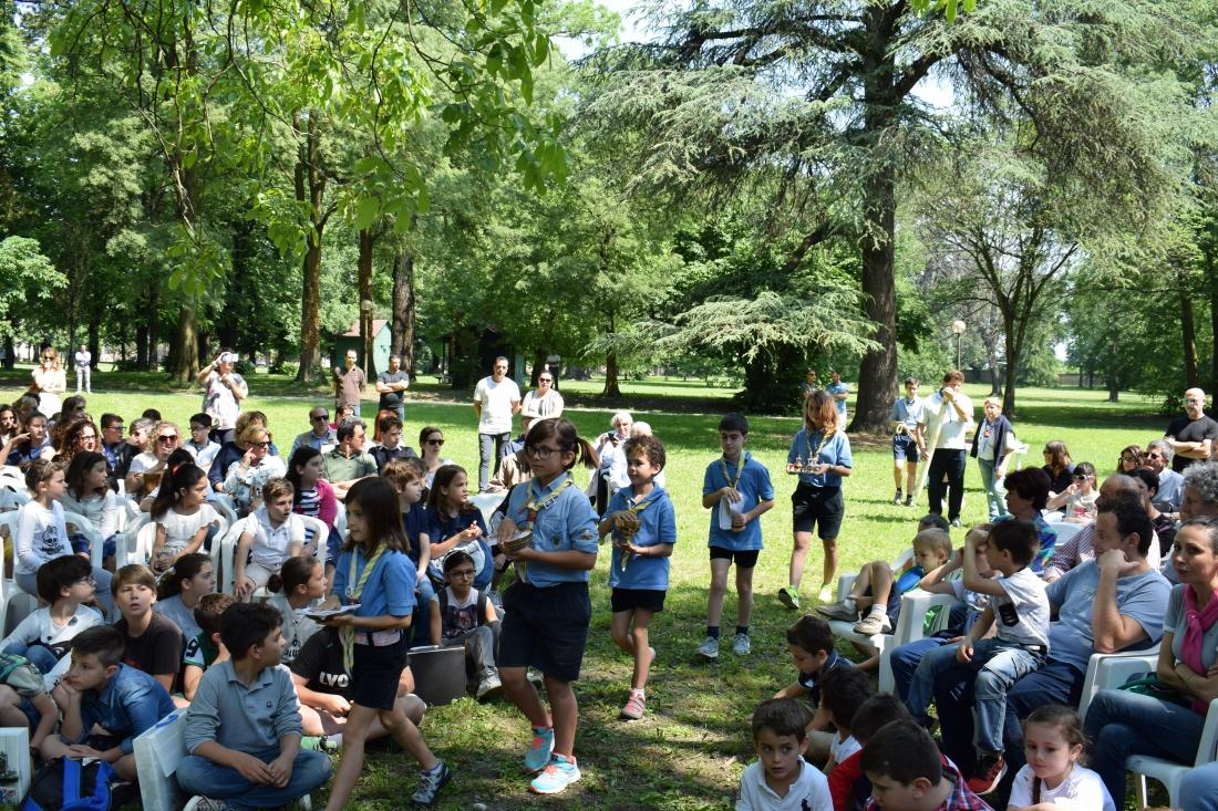 Santa Messa Parco Raggio Pentecoste 2018 (30)