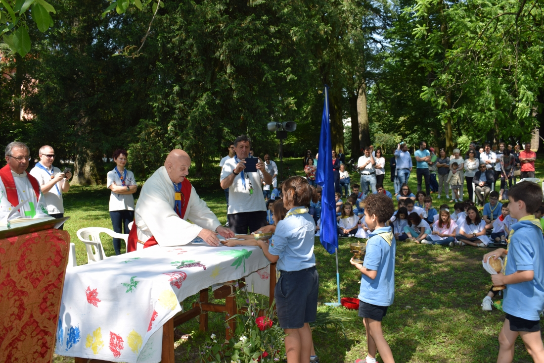 Santa Messa Parco Raggio Pentecoste 2018 (31)