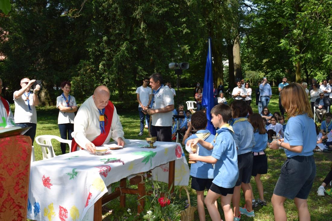 Santa Messa Parco Raggio Pentecoste 2018 (32)
