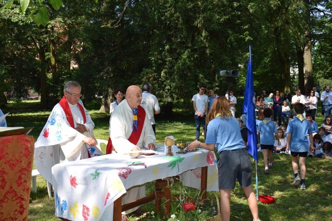 Santa Messa Parco Raggio Pentecoste 2018 (33)