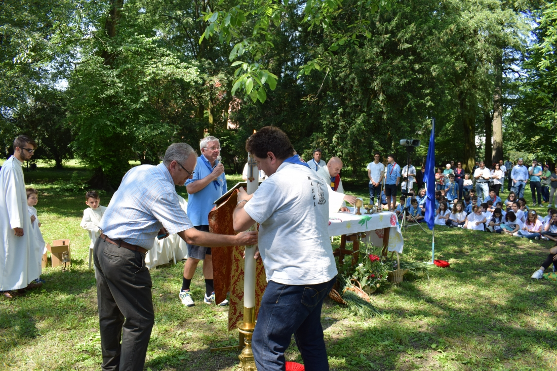 Santa Messa Parco Raggio Pentecoste 2018 (35)