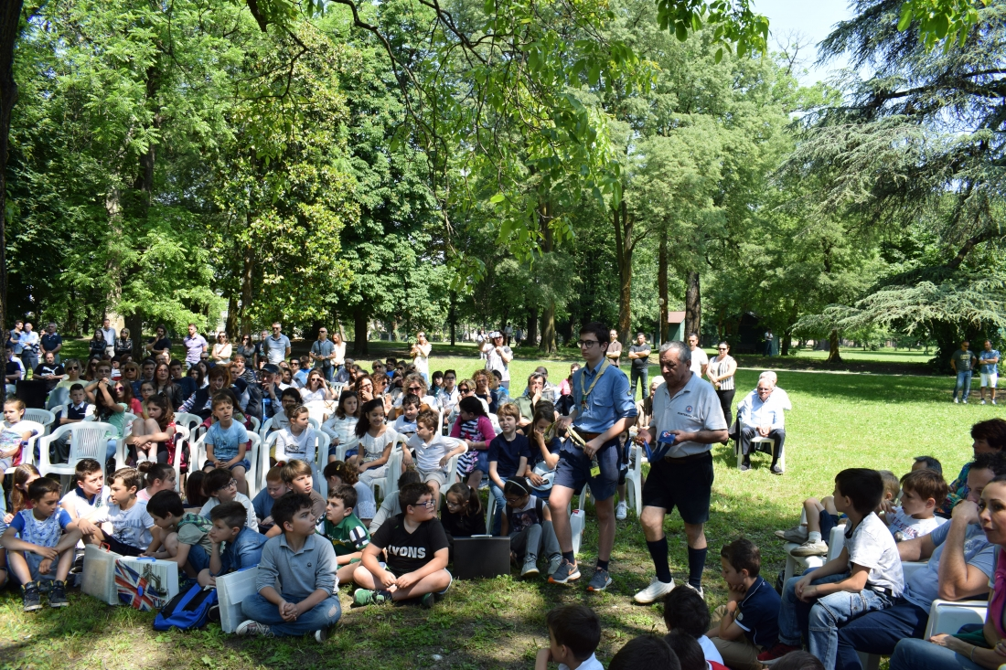 Santa Messa Parco Raggio Pentecoste 2018 (36)