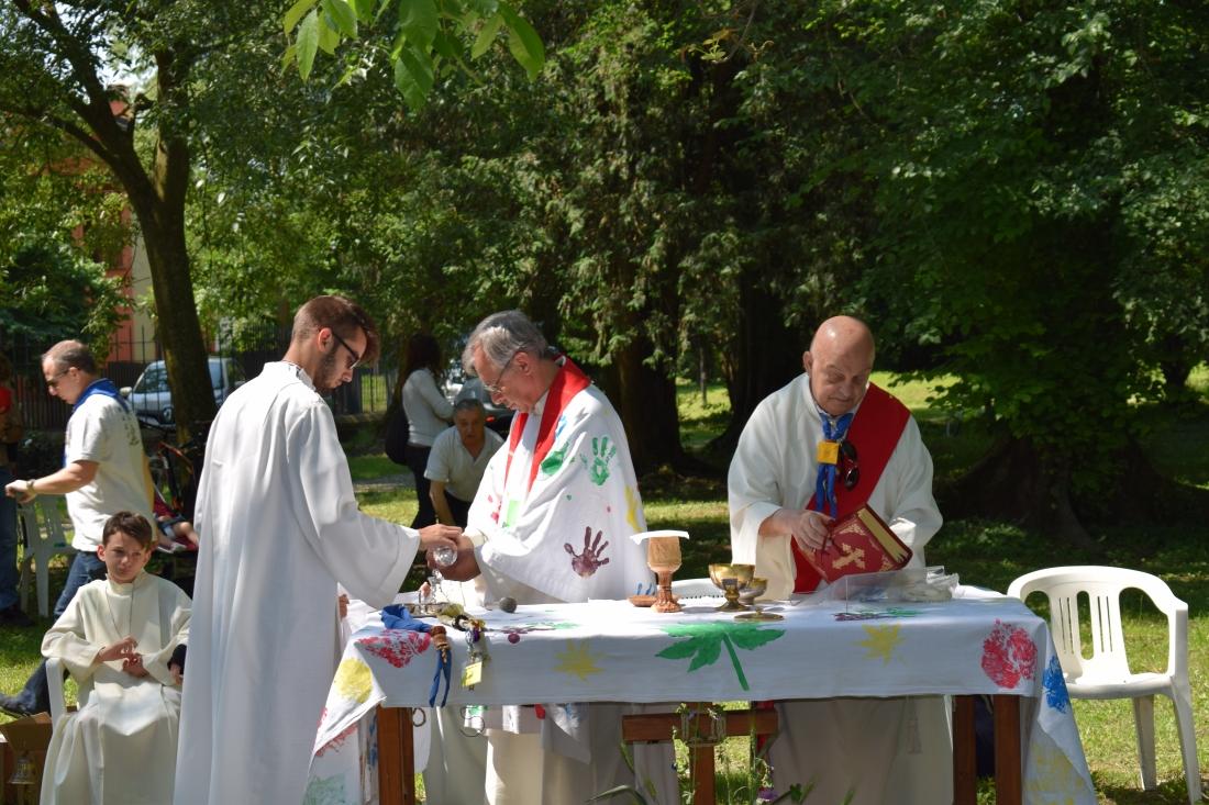 Santa Messa Parco Raggio Pentecoste 2018 (38)