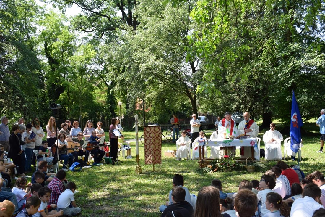 Santa Messa Parco Raggio Pentecoste 2018 (39)