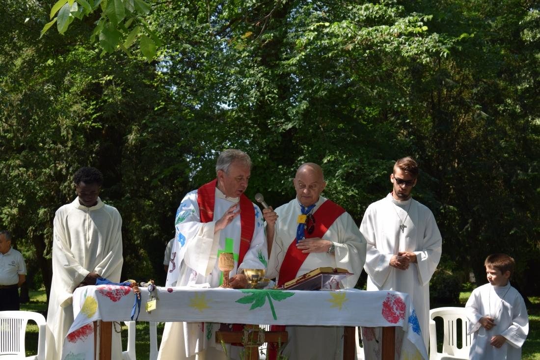 Santa Messa Parco Raggio Pentecoste 2018 (41)