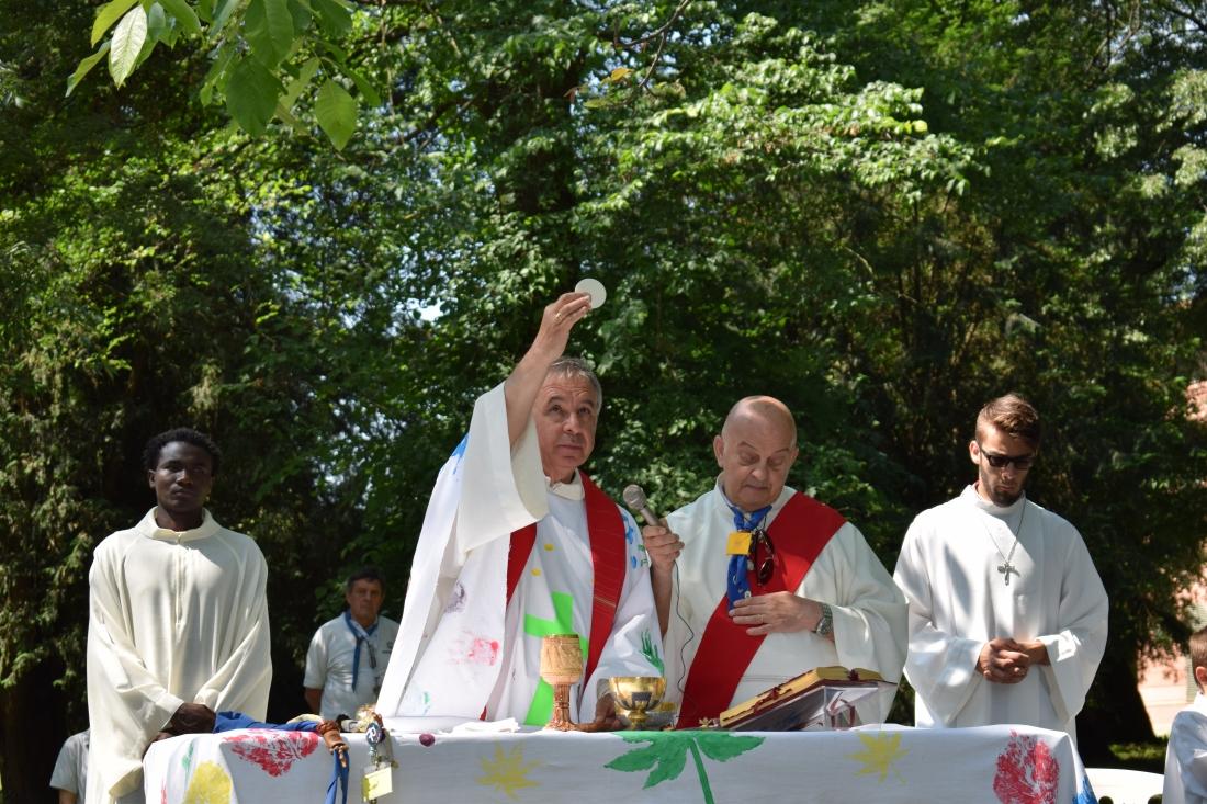 Santa Messa Parco Raggio Pentecoste 2018 (42)