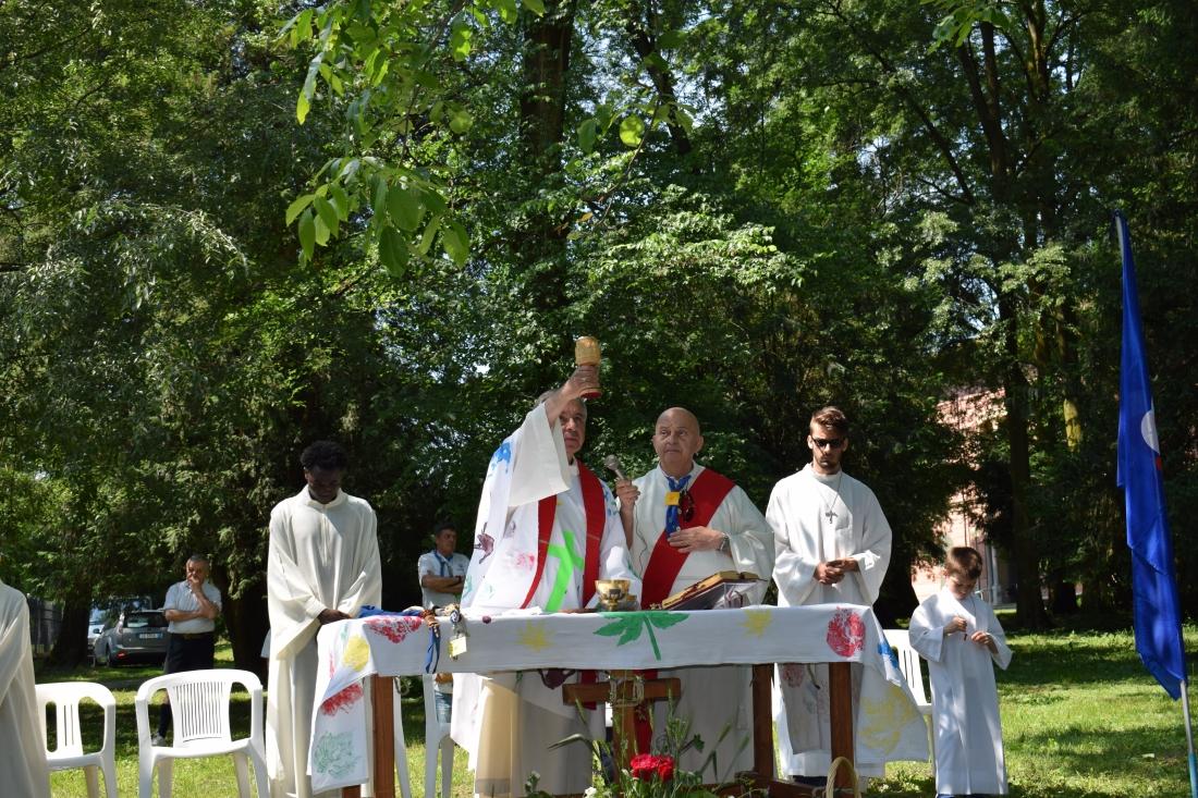Santa Messa Parco Raggio Pentecoste 2018 (43)