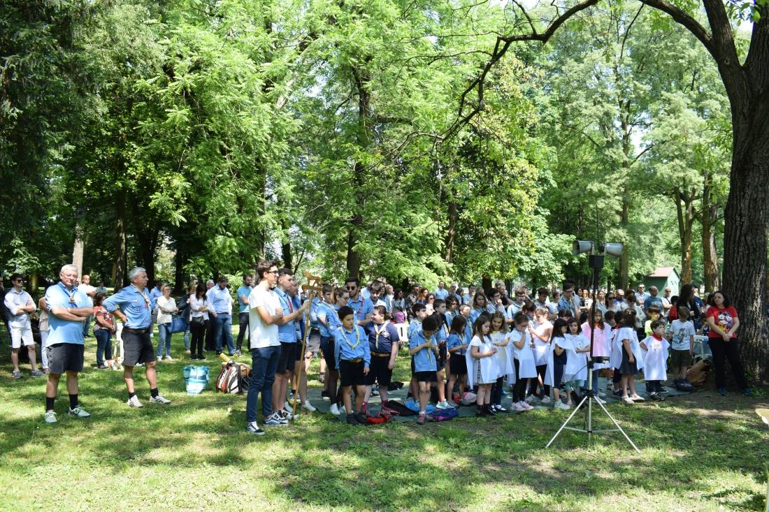 Santa Messa Parco Raggio Pentecoste 2018 (44)