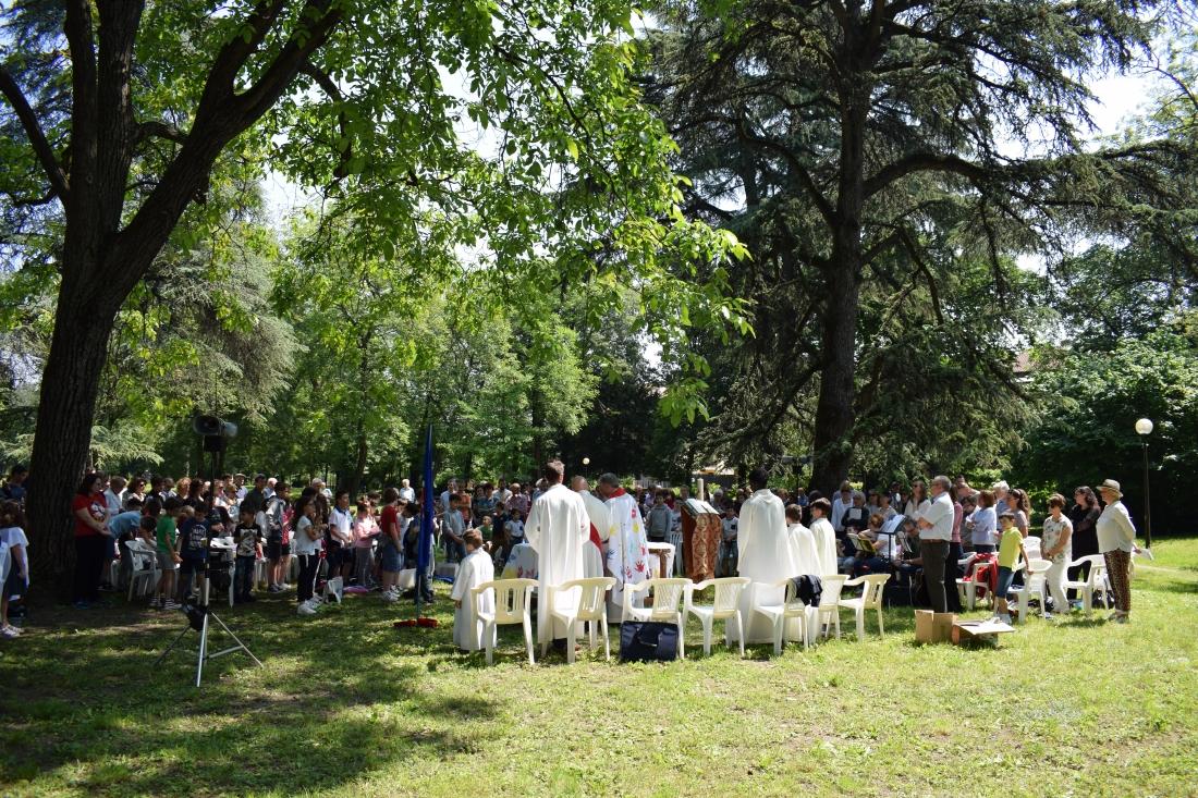 Santa Messa Parco Raggio Pentecoste 2018 (45)
