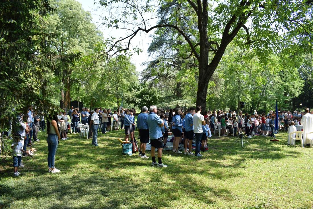 Santa Messa Parco Raggio Pentecoste 2018 (46)