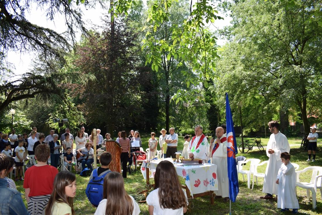 Santa Messa Parco Raggio Pentecoste 2018 (47)