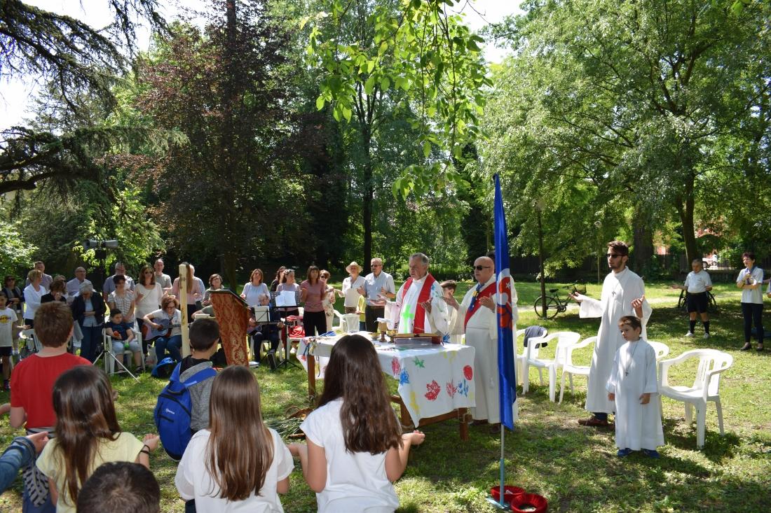 Santa Messa Parco Raggio Pentecoste 2018 (48)