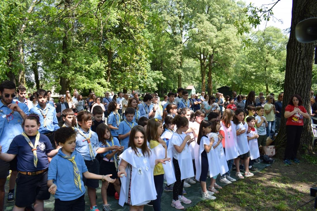 Santa Messa Parco Raggio Pentecoste 2018 (51)