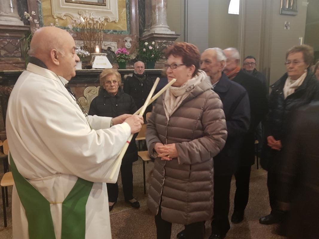 San_Biagio_2018_Benedizione_gola (22)