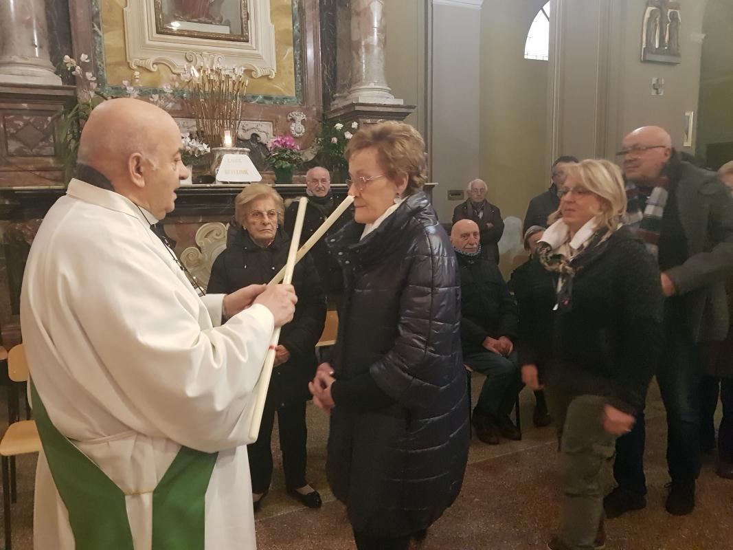 San_Biagio_2018_Benedizione_gola (24)