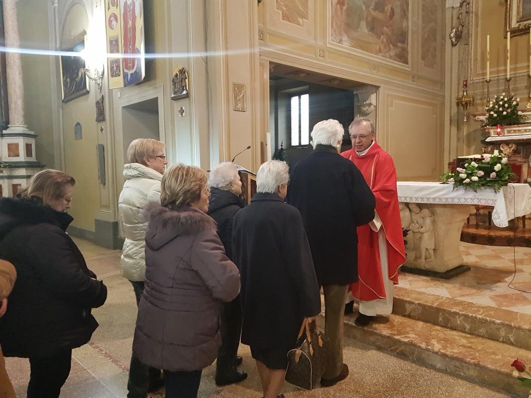 San_Biagio_2018_Benedizione_gola (7)