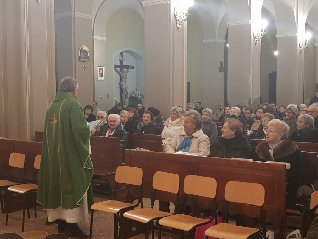 San_Biagio_2018_Messa_pomeriggio (12)