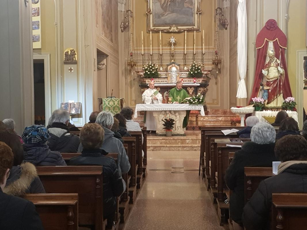 San_Biagio_2018_Messa_pomeriggio (15)