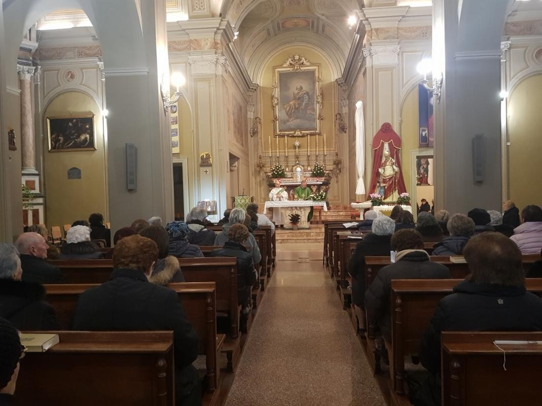 San_Biagio_2018_Messa_pomeriggio (16)