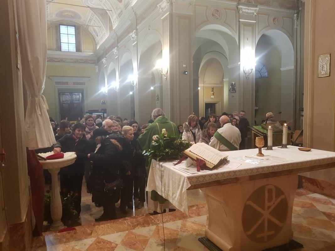 San_Biagio_2018_Messa_pomeriggio (21)