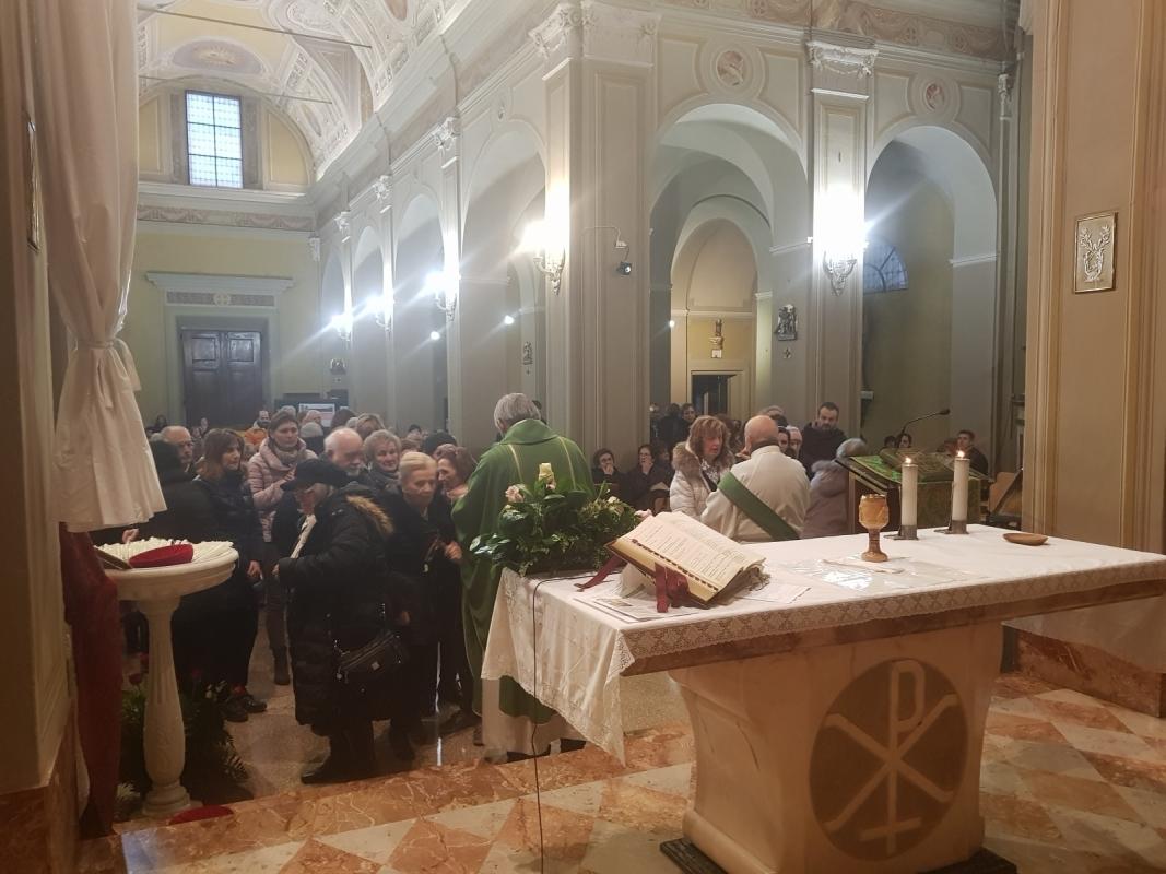 San_Biagio_2018_Messa_pomeriggio (22)