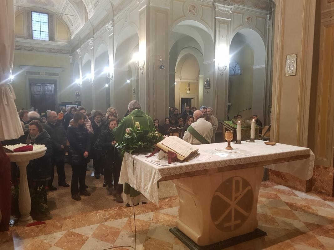 San_Biagio_2018_Messa_pomeriggio (24)