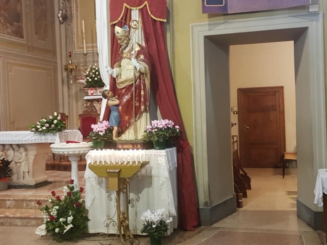 San_Biagio_2018_Messa_pomeriggio (25)