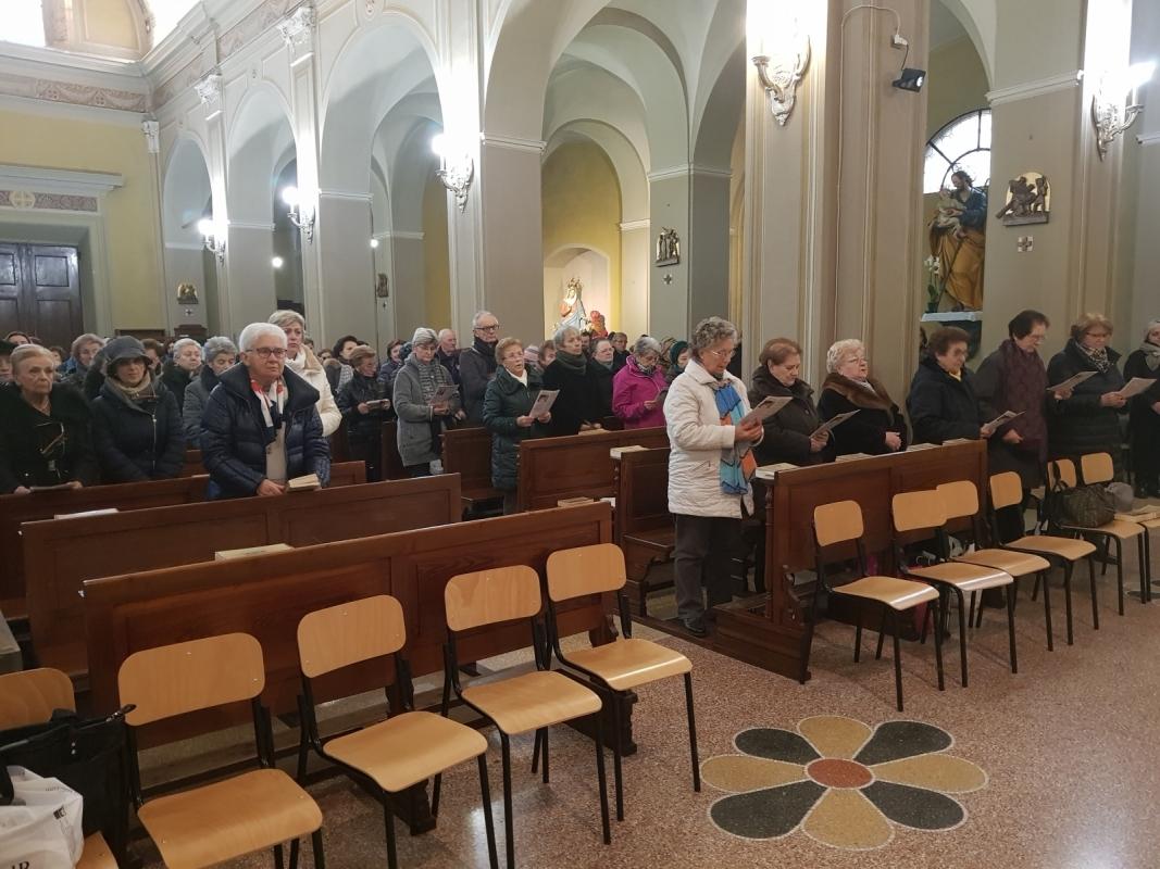 San_Biagio_2018_Messa_pomeriggio (4)