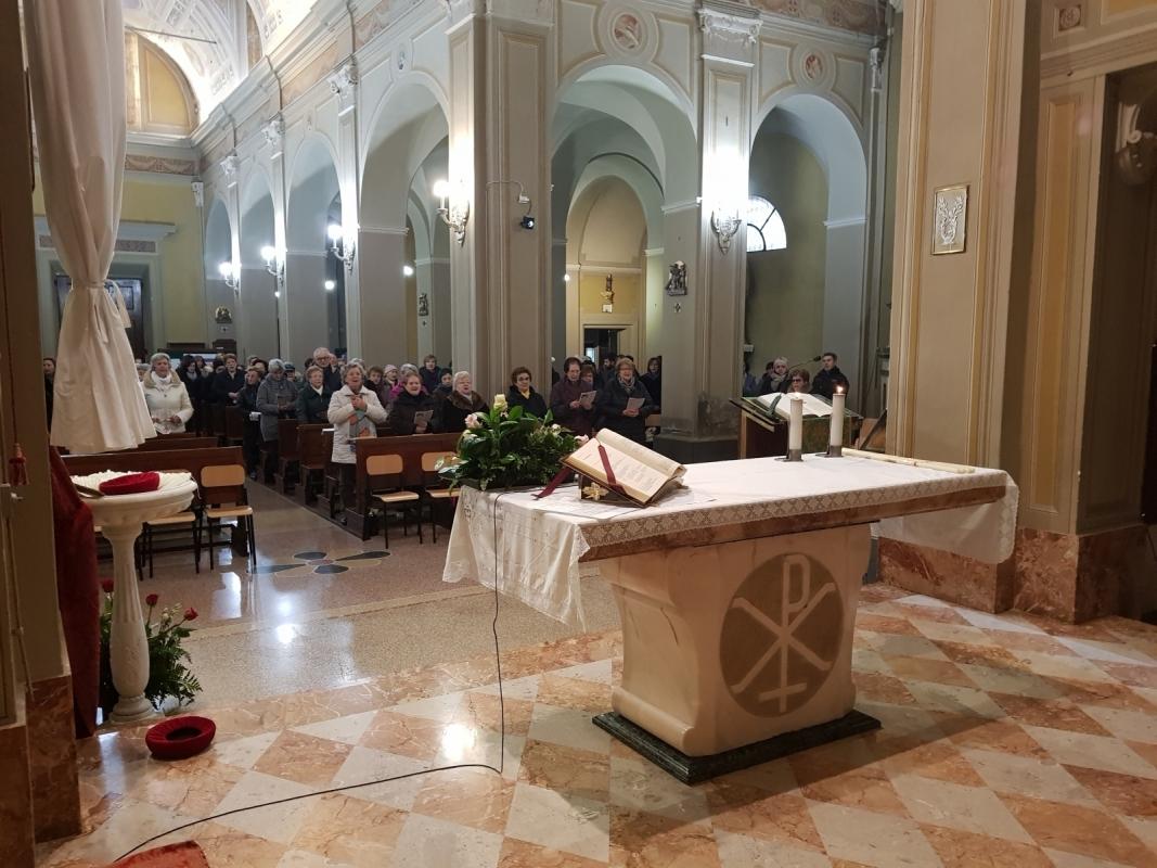 San_Biagio_2018_Messa_pomeriggio (5)