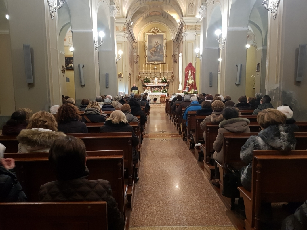 San_Biagio_2018_Messa_pomeriggio (6)